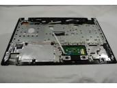 obrázek Horní plastový kryt pro Packard Bell LM85