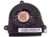 Ventilátor pro Acer Aspire 5538G NOVÝ