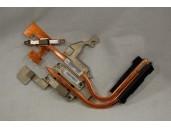 Pasiv (Heatpipe) ventilátoru pro Acer Aspire 5742