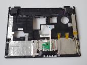 obrázek Horní plastový kryt pro Toshiba Satellite L300/5