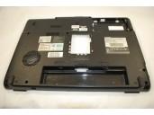 obrázek Spodní plastový kryt pro Toshiba Satellite L300/3