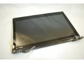 obrázek LCD displej 12,5