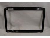 obrázek Rámeček LCD pro Acer Aspire 5535/7