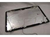 LCD cover (zadní plastový kryt LCD) pro Acer Aspire 5535/6