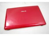 obrázek LCD cover (zadní plastový kryt LCD) pro Asus EEE 1215B/2