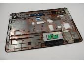 Horní plastový kryt pro Acer eMachines E525/4