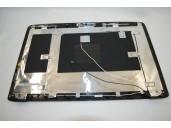 LCD cover (zadní plastový kryt LCD) pro Acer Aspire 7736/2