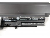 obrázek Baterie IBM 42T4644 33++, 9cell NOVÁ