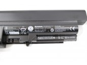 obrázek Baterie IBM 42T4677 33+, 6cell NOVÁ