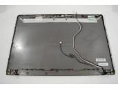 obrázek LCD cover (zadní plastový kryt LCD) pro HP 625/3