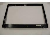 obrázek Rámeček LCD pro HP 625/3