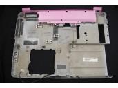 Spodní plastový kryt pro Sony Vaio VGN-CS21S