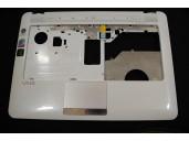 obrázek Horní plastový kryt pro Sony Vaio VGN-CS21S