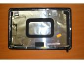 LCD cover (zadní plastový kryt LCD) pro HP Pavilion dv3