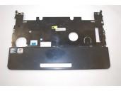 Horní plastový kryt pro Asus EEE 1011PX/2