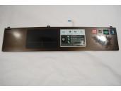 obrázek Touchpad pro HP Probook 4525s/2