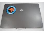 obrázek LCD cover (zadní plastový kryt LCD) pro HP 620/2