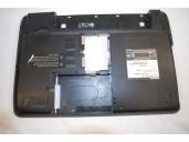 obrázek Spodní plastový kryt pro Toshiba Satellite L730