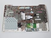 obrázek Horní plastový kryt pro Toshiba Satellite L730