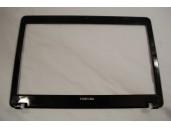 obrázek Rámeček LCD pro Toshiba Satellite L730