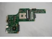 obrázek Základní deska pro Toshiba Satellite L730