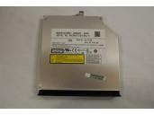 obrázek BD přehrávač/DVD vypalovačka UJ-120
