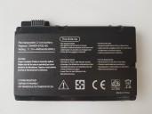 obrázek Baterie 3S4400-G1S2-05 NOVÁ