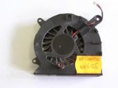 obrázek Ventilátor pro HP Compaq nx6125, PN: 393597