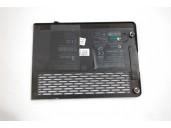 Kryt pevného disku (HDD) pro HP Pavilion dv6000