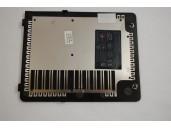 Kryt operační paměti (RAM) pro HP Pavilion dv6000
