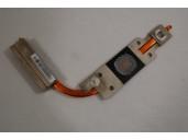 obrázek Pasiv (Heatpipe) ventilátoru pro Toshiba Satellite P200/2