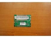 obrázek WiFi Mini PCI Card INPROCOMM IPN2220 b/g