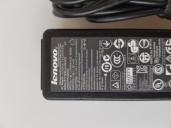 obrázek Adaptér IBM/Lenovo 20V 2A 40W použitý