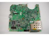 obrázek Základní deska pro MSI M673X