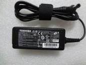 obrázek Adaptér Toshiba 19V 2.37A 45W použitý