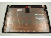 LCD cover (zadní plastový kryt LCD) pro Asus Transformer TF300TG NOVÝ