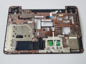 obrázek Horní plastový kryt pro Toshiba Satellite A500