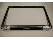 obrázek Rámeček LCD pro Toshiba Satellite A500