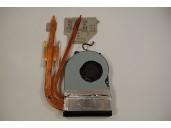 Ventilátor pro Asus N53s