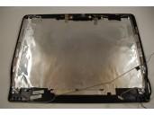 LCD cover (zadní plastový kryt LCD) pro FS Amilo Si2636/2
