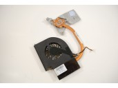 obrázek Ventilátor pro HP G61, PN: 100111