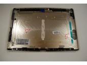 LCD cover (zadní plastový kryt LCD) pro Asus Transformer TF700 NOVÝ