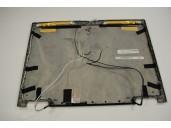 LCD cover (zadní plastový kryt LCD) pro Dell Latitude D430