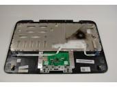 obrázek Horní plastový kryt pro Dell Inspiron Duo 1090, PN: 9J8XY, PN: 0K3T4
