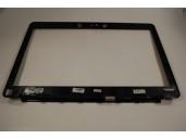 Rámeček LCD pro HP Pavilion dv6-2020ec/2