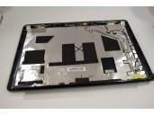LCD cover (zadní plastový kryt LCD) pro HP Pavilion dv6-2020ec/2
