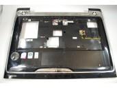 Spodní plastový kryt pro Toshiba Qosmio F50