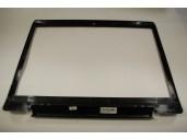 obrázek Rámeček LCD pro Toshiba Qosmio F50