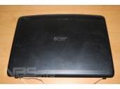 obrázek LCD cover (zadní plastový kryt LCD) pro Acer Aspire 5315/3
