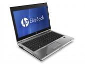 obrázek Notebook HP EliteBook 2560p